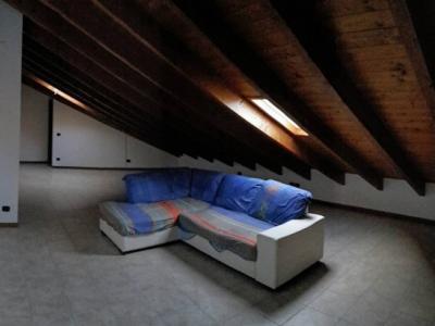 Appartamento via Dunant Henry 8, Lonate Pozzolo